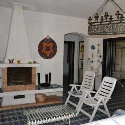 Casa Vacanze Villa Orione Fontane Bianche